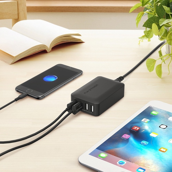 ravpower-desktop-charger-7
