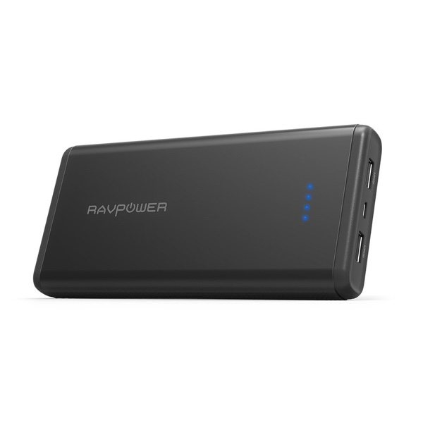 ravpower-power-bank-1-2
