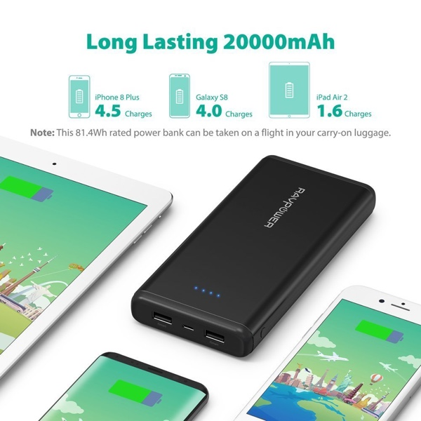 ravpower-power-bank-2-2