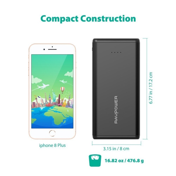 ravpower-power-bank-3-2