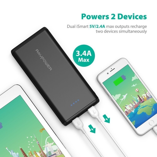 ravpower-power-bank-4-2