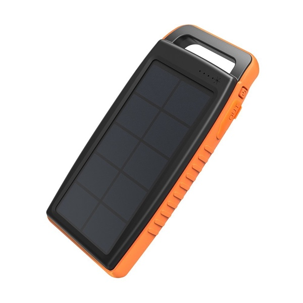 ravpower-solar-power-bank-1