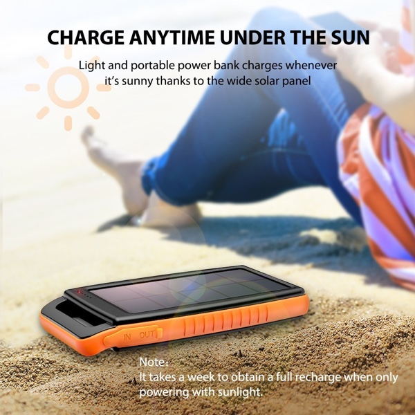 ravpower-solar-power-bank-2