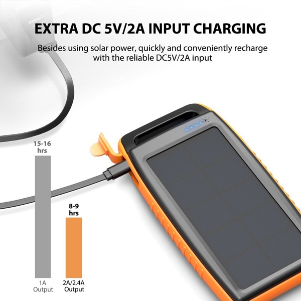 ravpower-solar-power-bank-3