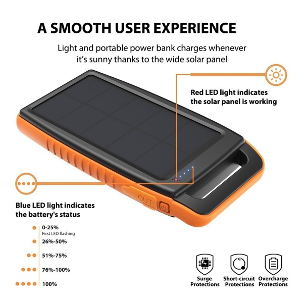 ravpower-solar-power-bank-7