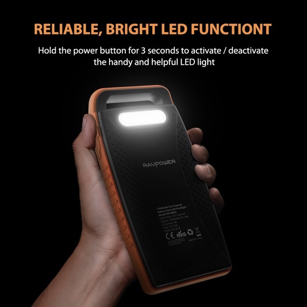 ravpower-solar-power-bank-8