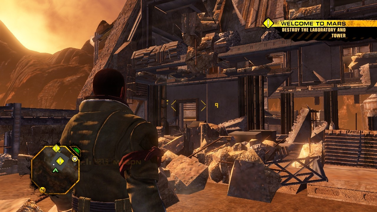 Red-Faction-Guerilla-PS4-X1.jpg