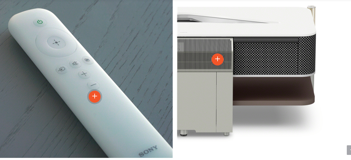 screenshot-2018-1-9-sony-4k-ultra-short-throw-projector-2