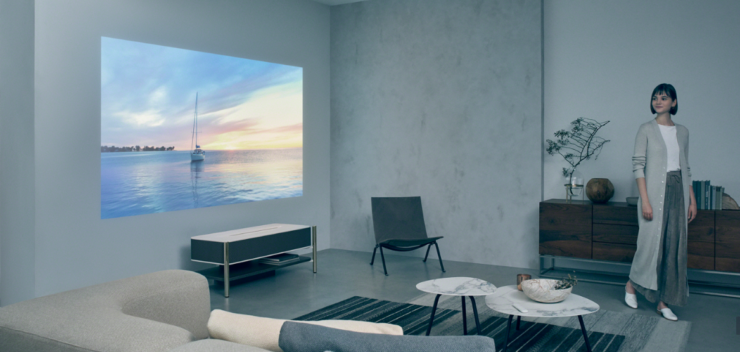 screenshot-2018-1-9-sony-4k-ultra-short-throw-projector2