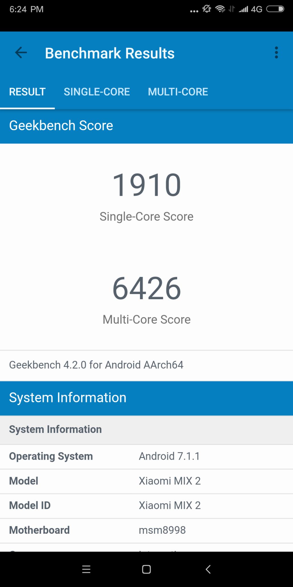 screenshot_2018-01-28-18-24-47-892_com-primatelabs-geekbench