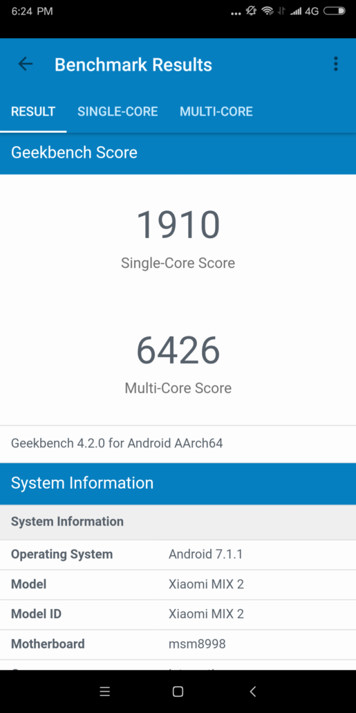 screenshot_2018-01-28-18-24-47-892_com-primatelabs-geekbench