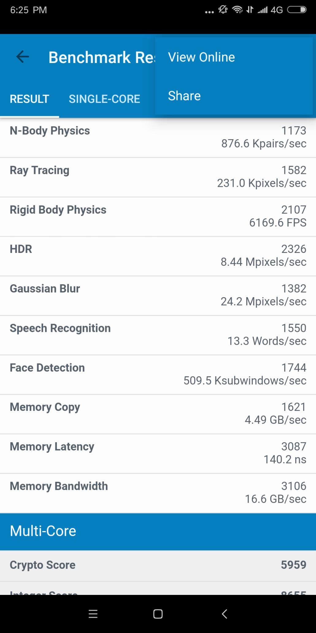 screenshot_2018-01-28-18-25-26-228_com-primatelabs-geekbench