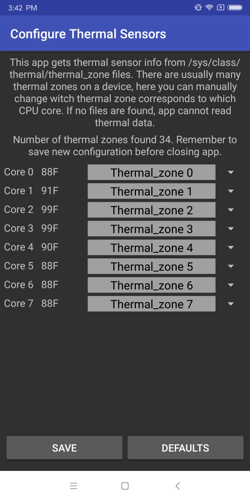 screenshot_2018-01-29-15-42-53-694_skynet-cputhrottlingtest