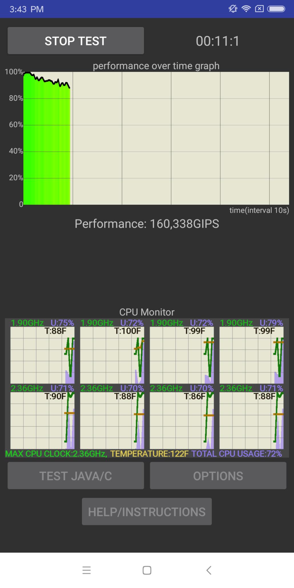 screenshot_2018-01-29-15-43-31-977_skynet-cputhrottlingtest