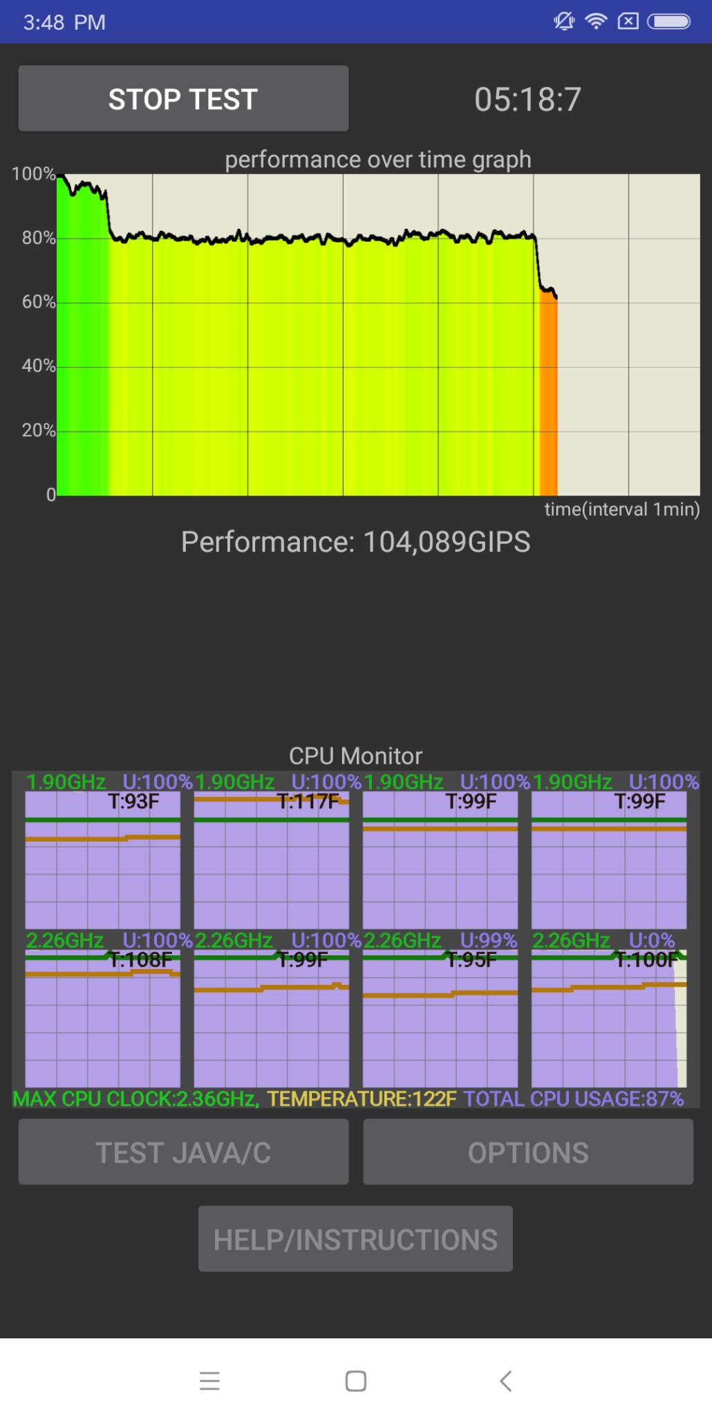 screenshot_2018-01-29-15-48-39-557_skynet-cputhrottlingtest