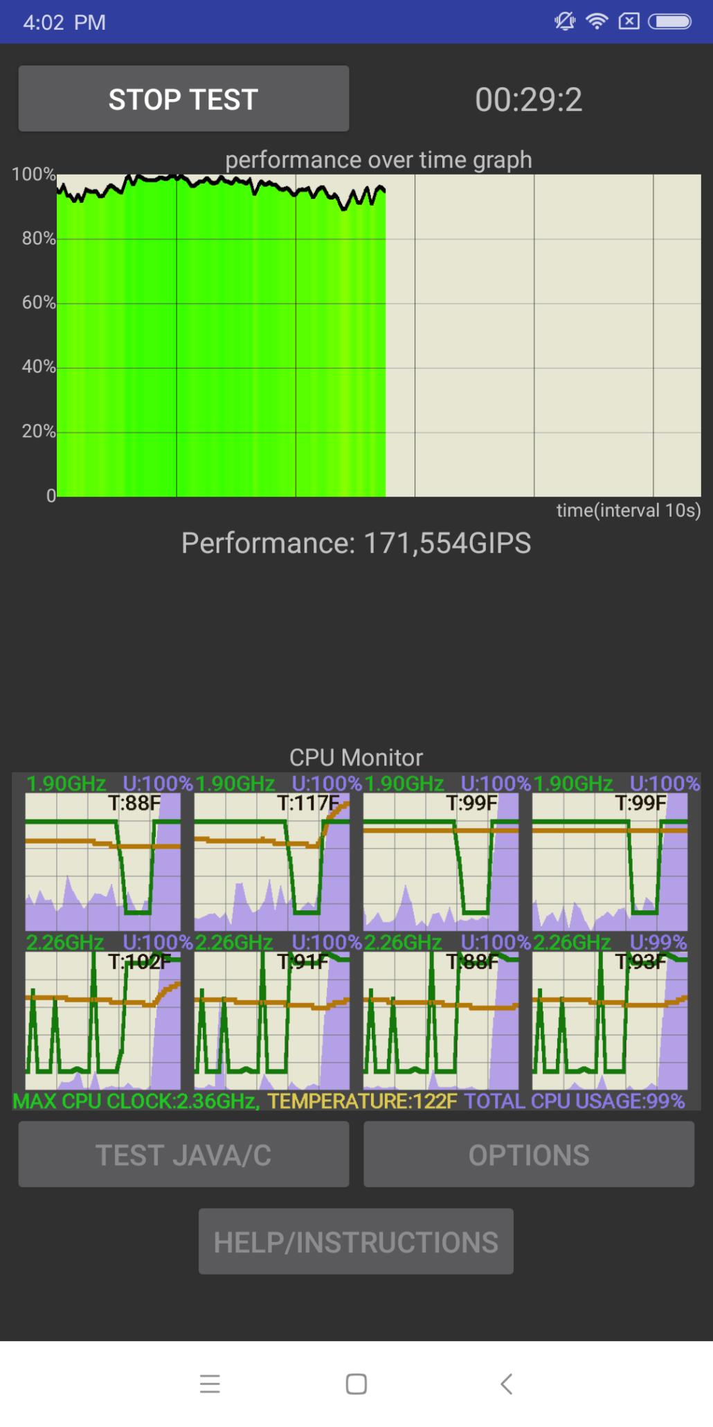 screenshot_2018-01-29-16-02-26-032_skynet-cputhrottlingtest