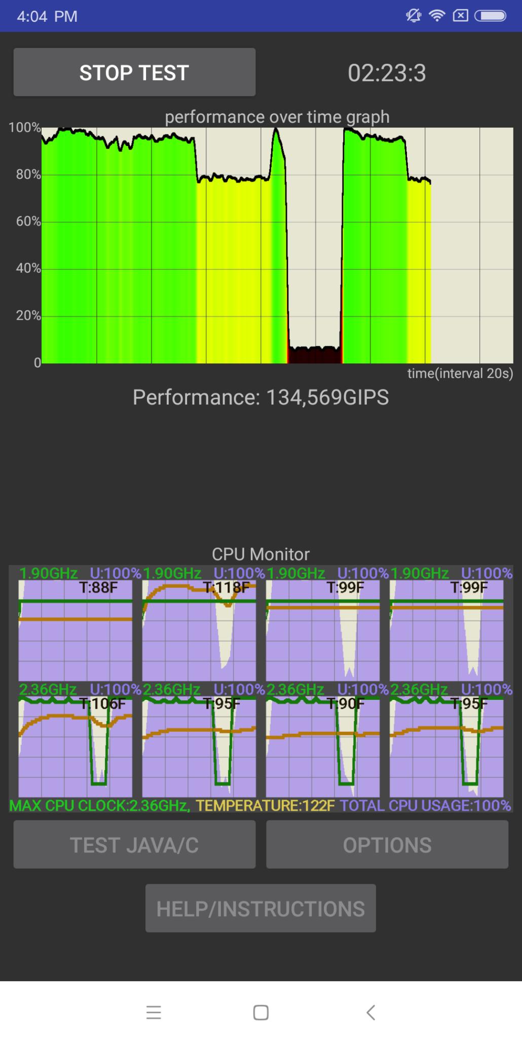 screenshot_2018-01-29-16-04-20-471_skynet-cputhrottlingtest