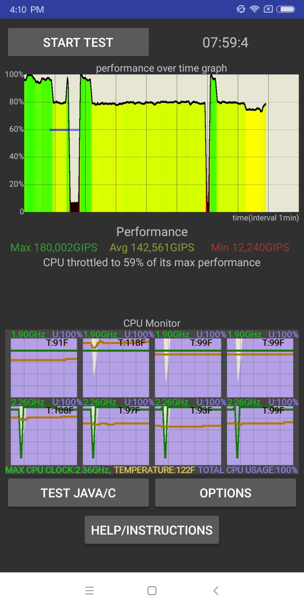 screenshot_2018-01-29-16-10-04-349_skynet-cputhrottlingtest