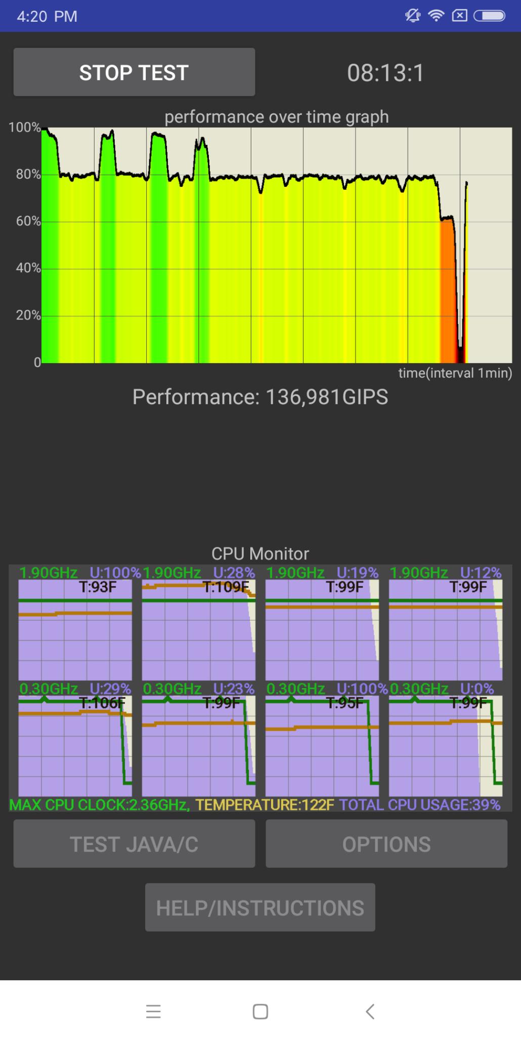 screenshot_2018-01-29-16-20-12-915_skynet-cputhrottlingtest