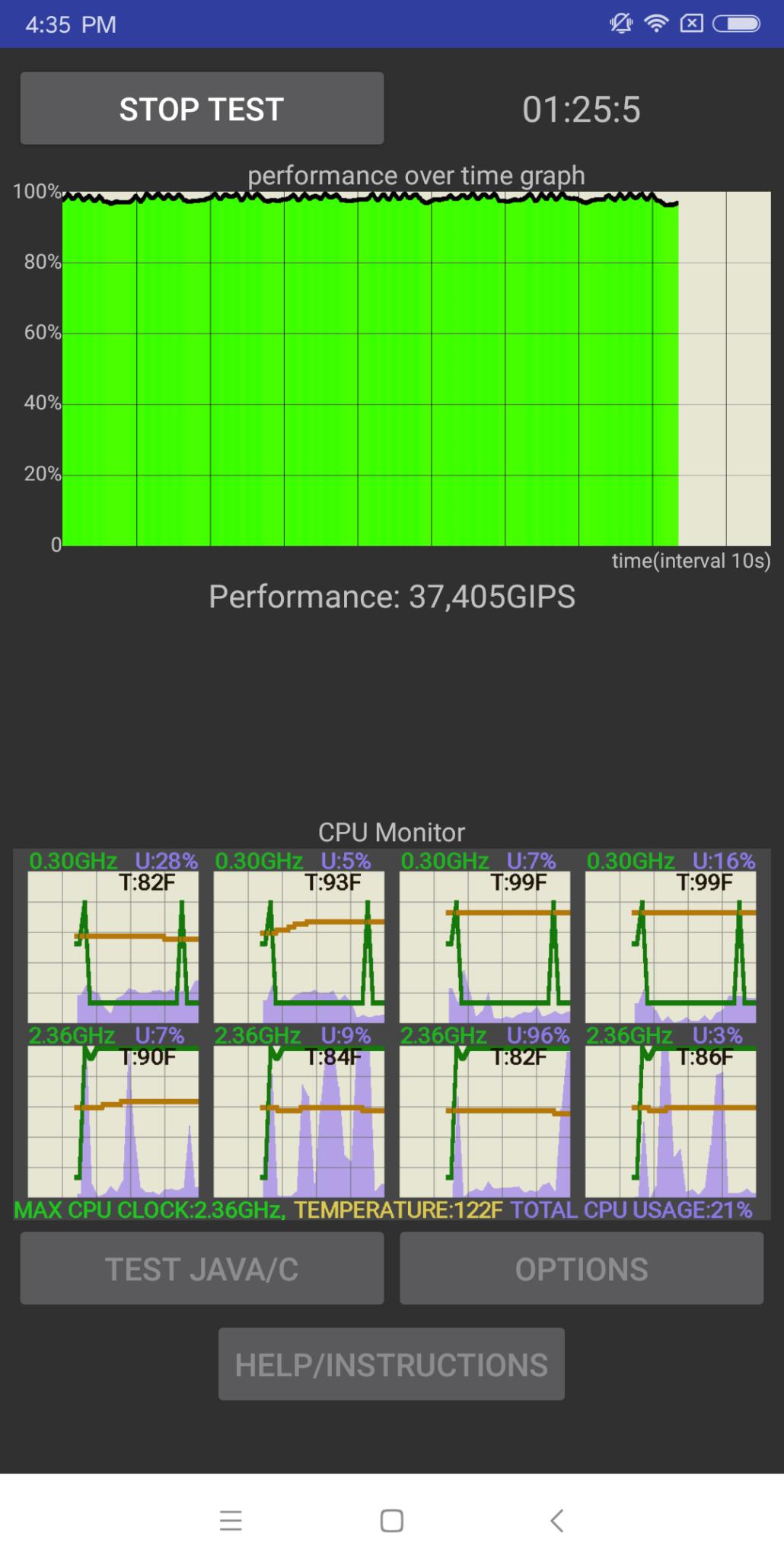 screenshot_2018-01-29-16-35-31-813_skynet-cputhrottlingtest-2
