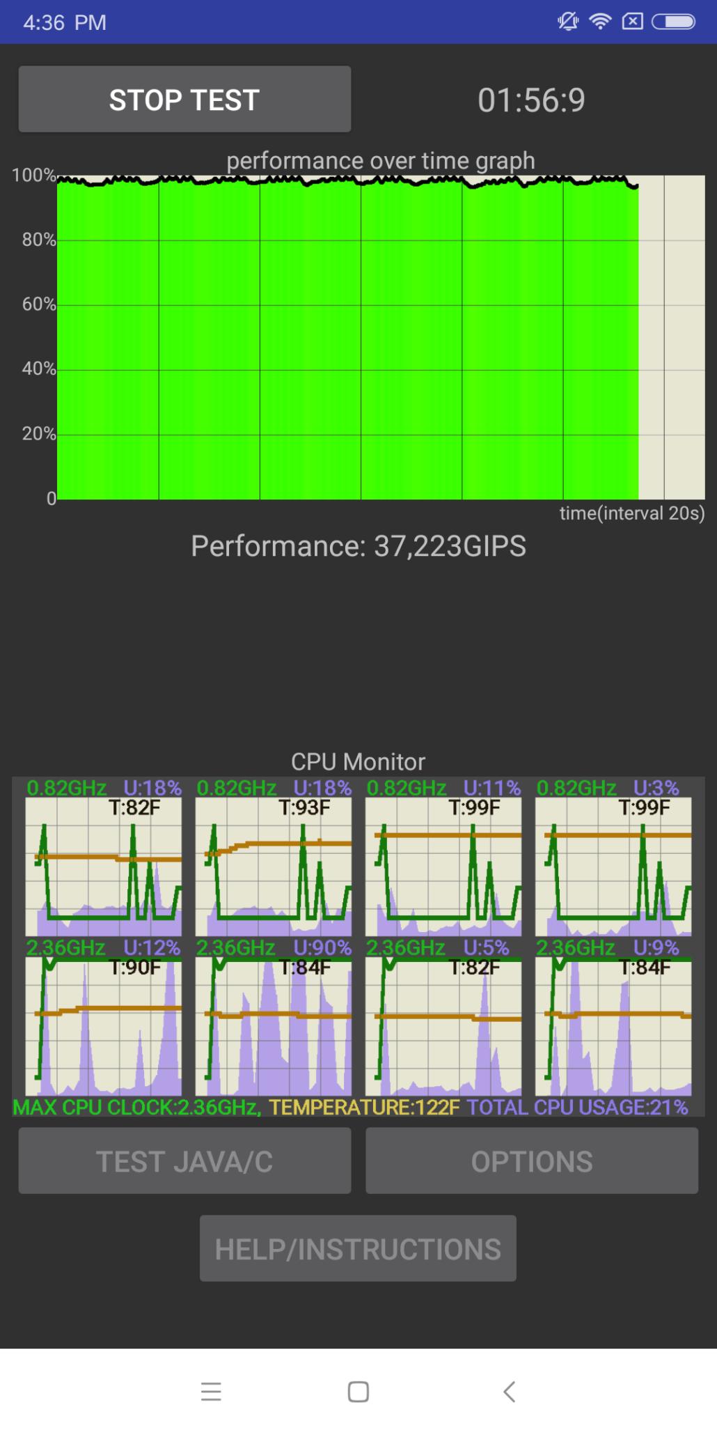 screenshot_2018-01-29-16-36-03-203_skynet-cputhrottlingtest-2