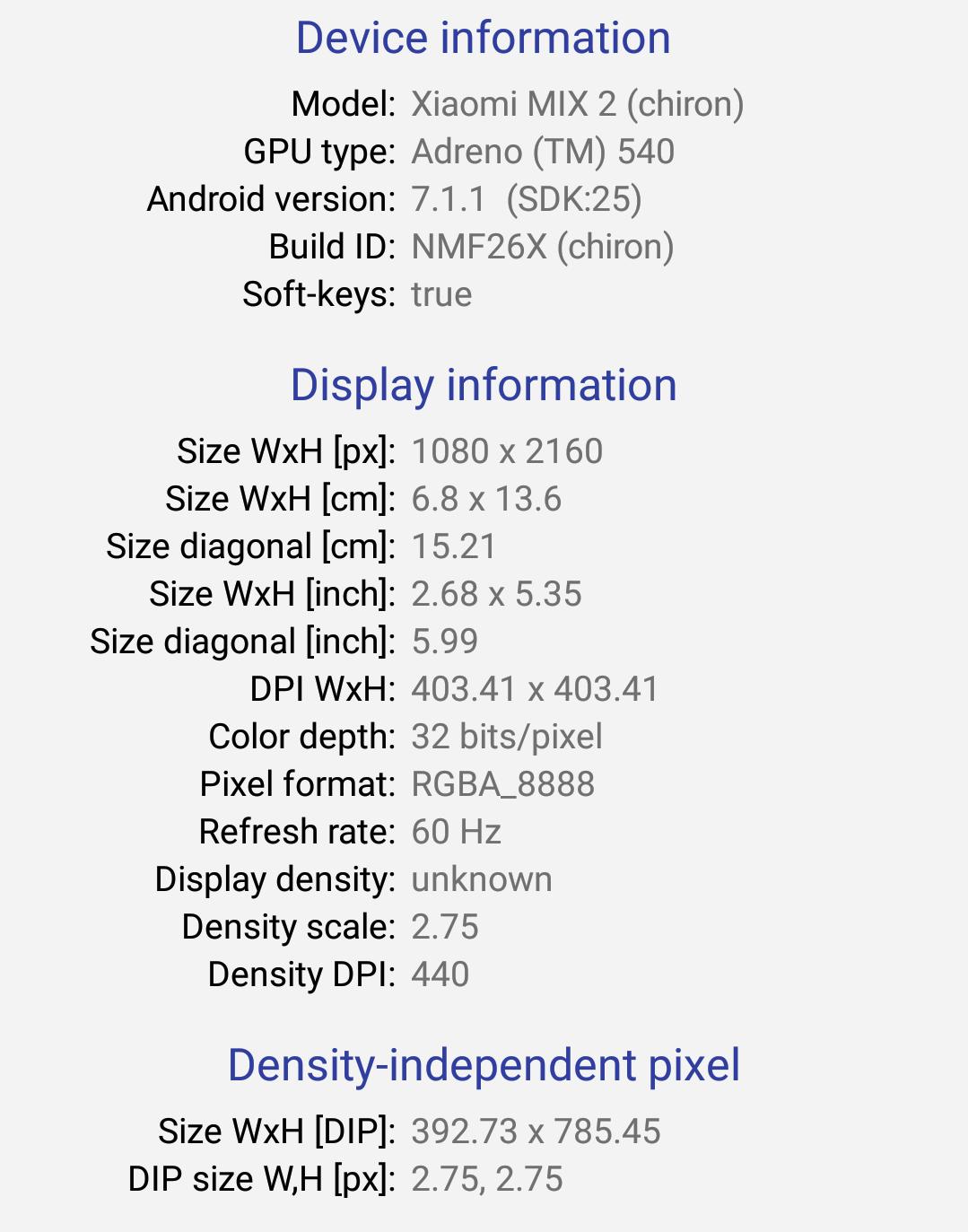 screenshot_2018-01-29-17-25-40-157_com-gombosdev-displaytester