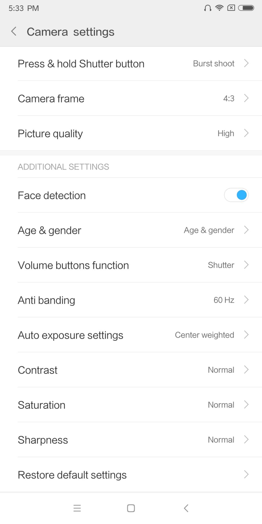 screenshot_2018-01-30-17-33-13-123_com-android-camera