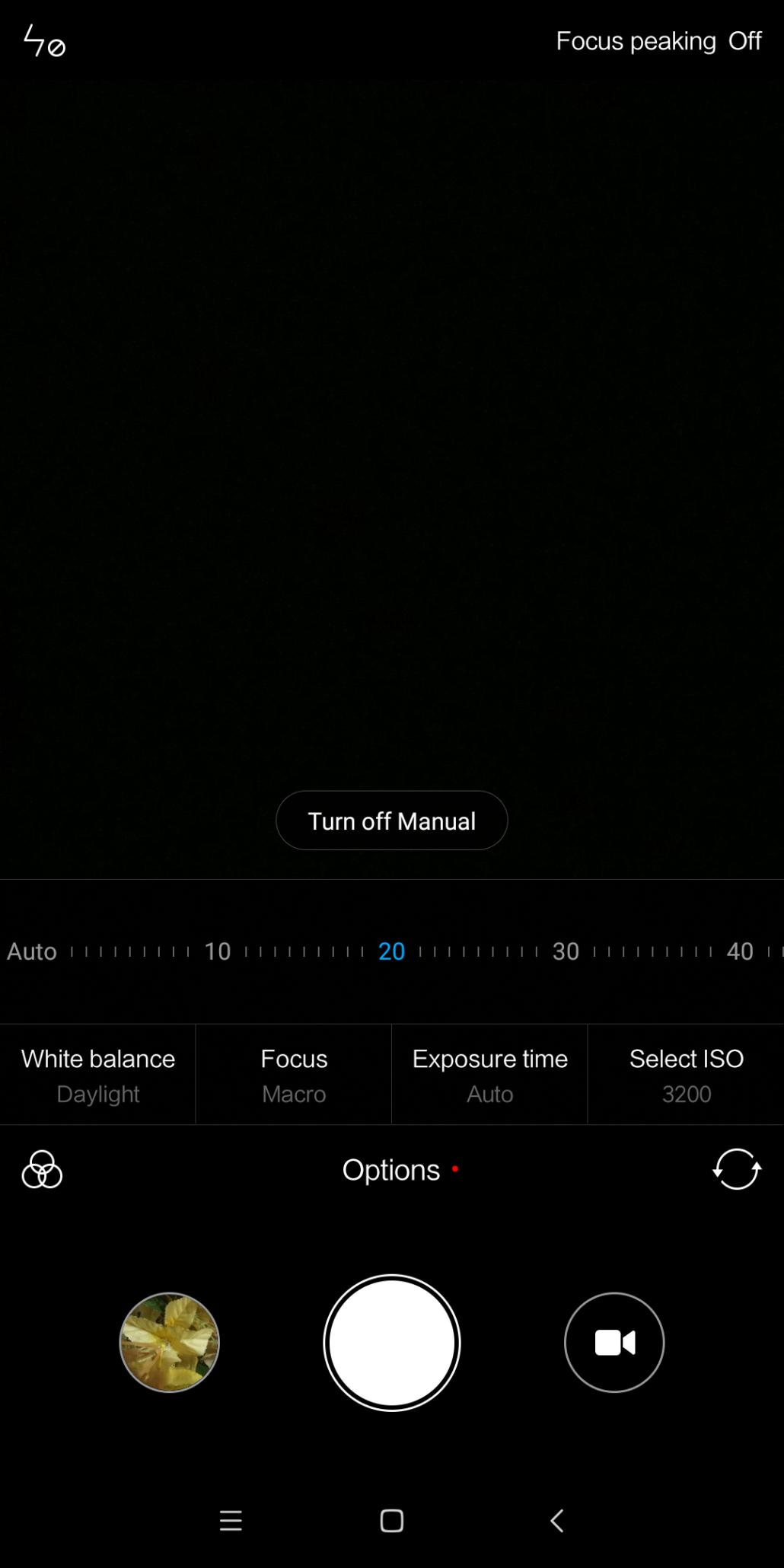 screenshot_2018-01-30-17-34-35-933_com-android-camera