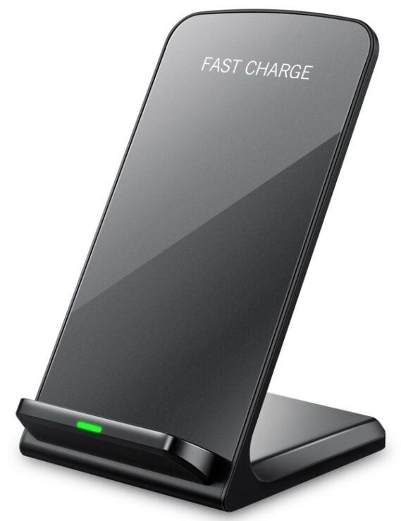 seneo-wireless-charger-1