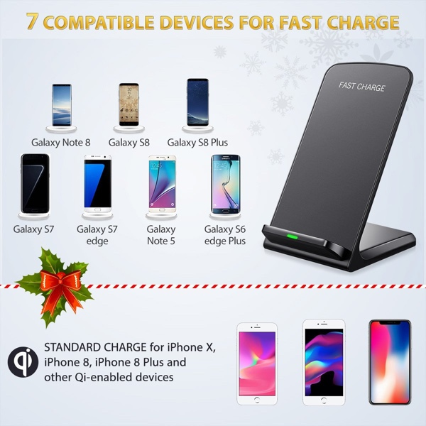 seneo-wireless-charger-2