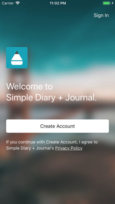 simple-diary-journal-1