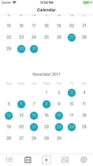 simple-diary-journal-4