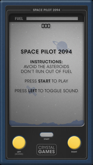 space-pilot-2094-1