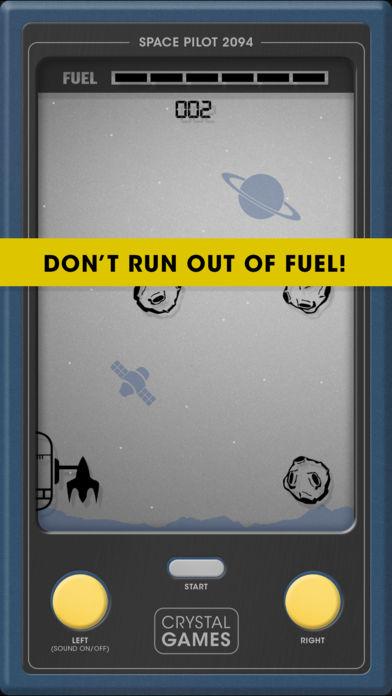 space-pilot-2094-3