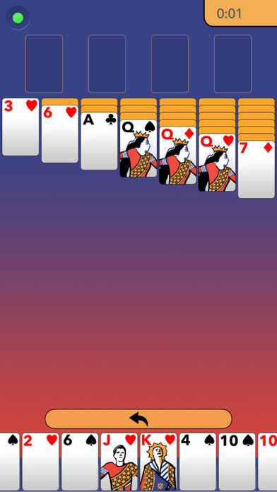 spin-solitaire-1