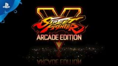 street-fighter-v-arcade-edition-2