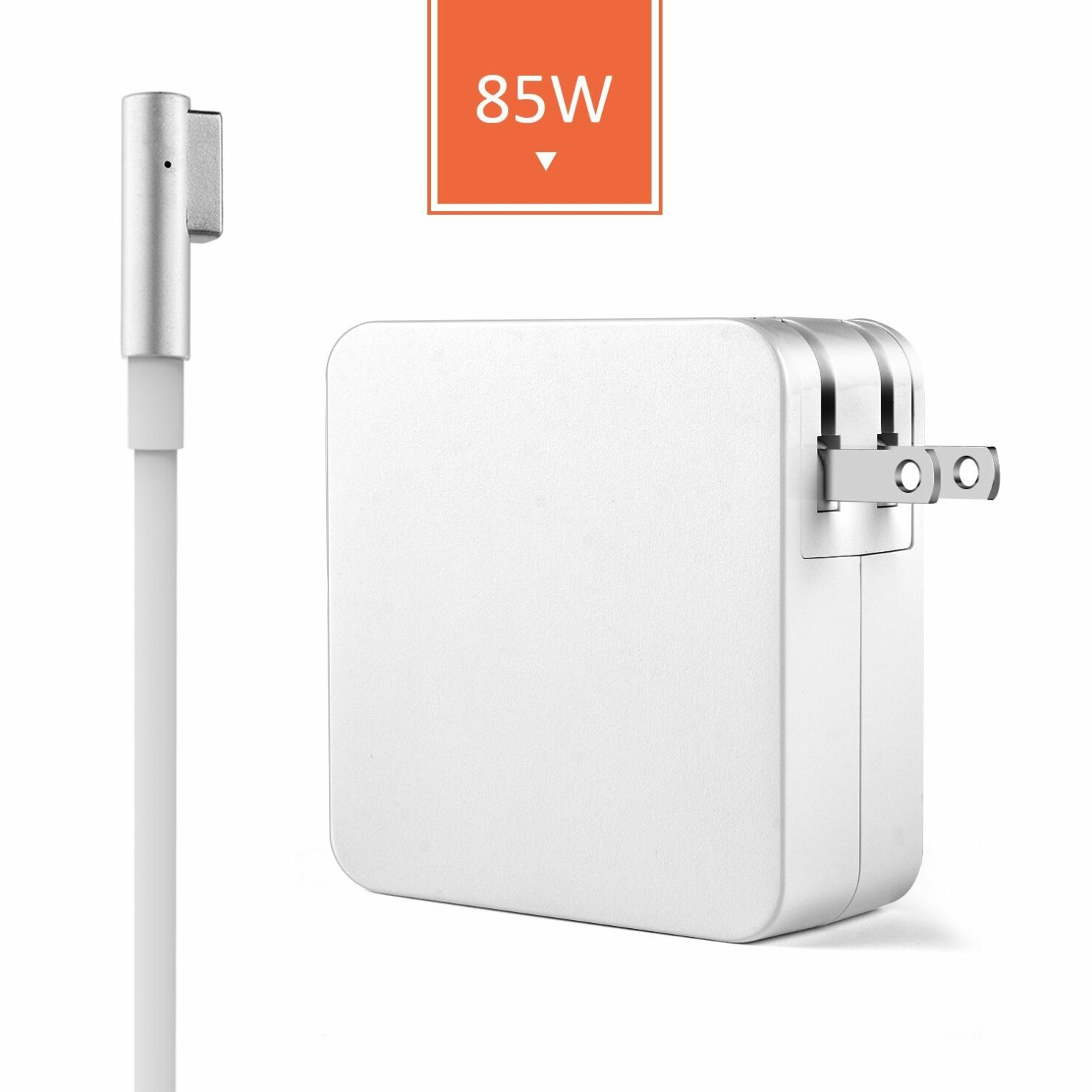 swtroom-macbook-charger-1