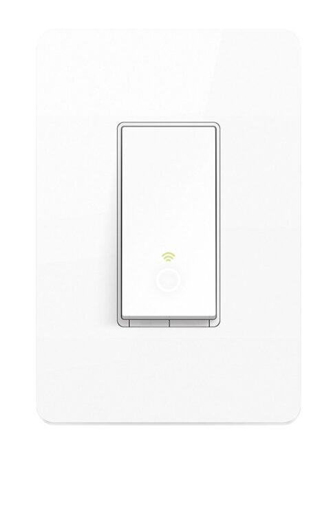 tp-link-wifi-light-switch-3