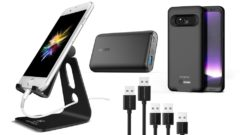 tech-deals-gs8-battery-pack-micro-usb-cables-more