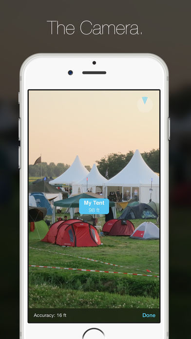 tentspot-2