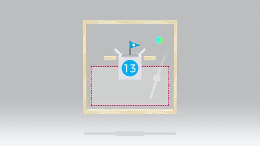 trick-shot-3