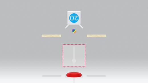 trick-shot-5