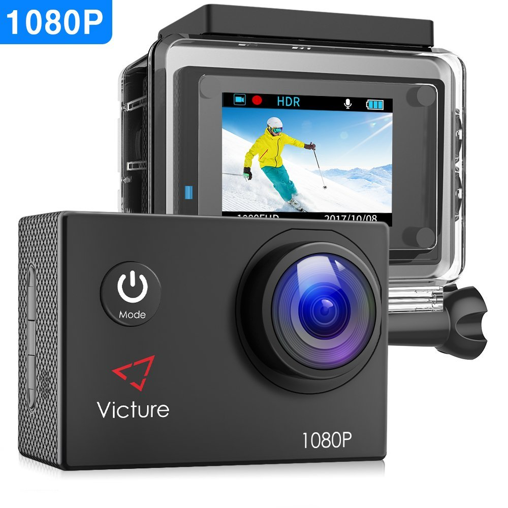 victure-action-camera-1
