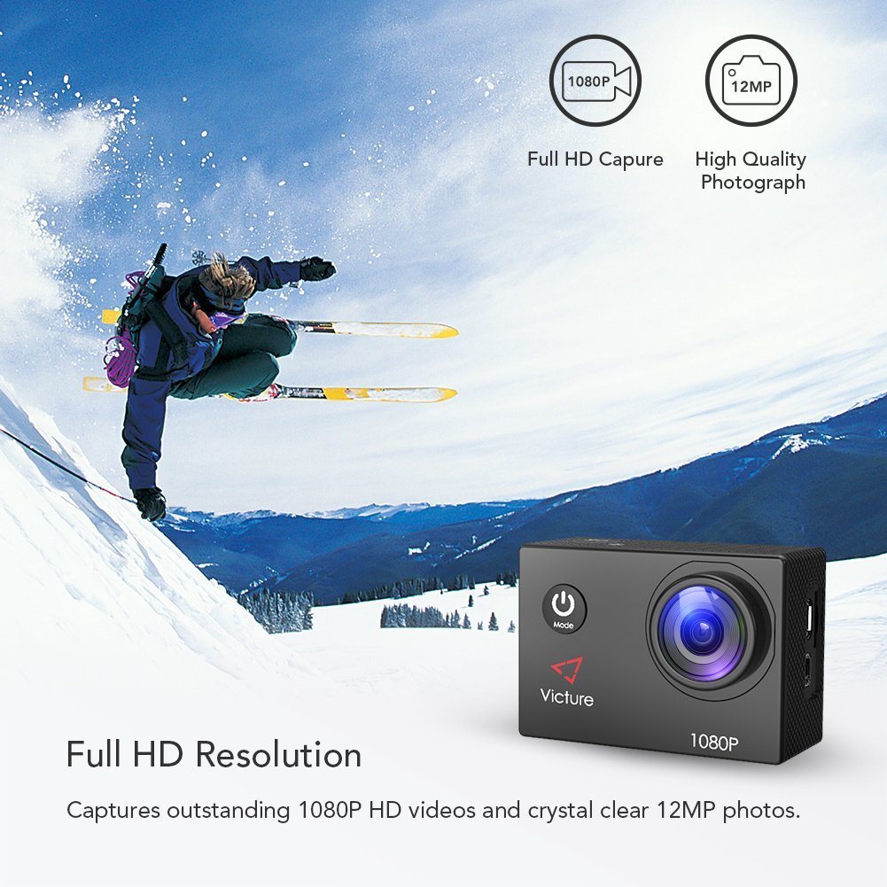 victure-action-camera-2