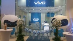 vivo-facade-3