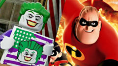 wccflegoincrediblesdcvillains