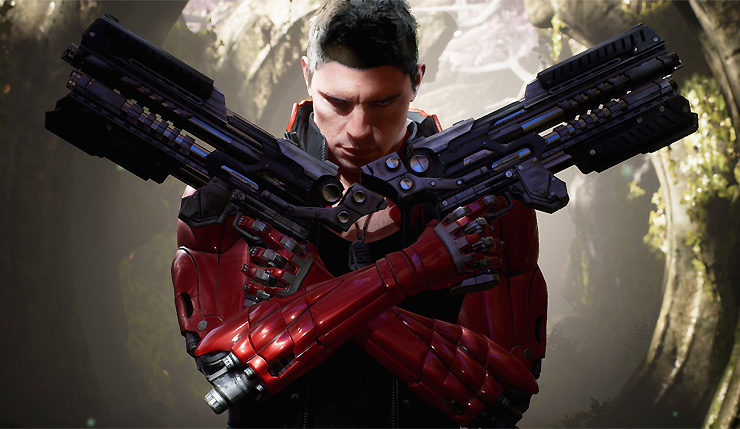 Paragon Assets Worth Over $12 Million Released for Free by