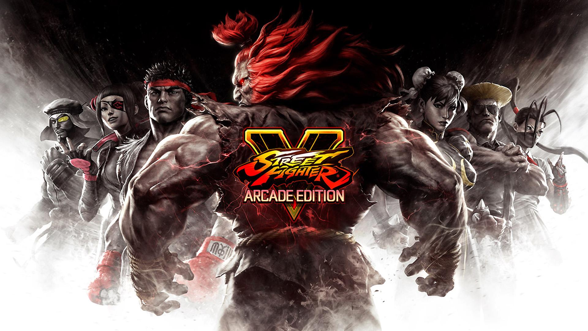 Street Fighter IV Volt (Game) - Giant Bomb