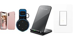 wireless-charger-smart-switch-wall-mount-deals