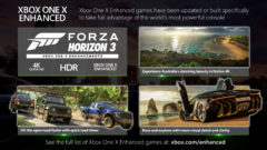 xbox-one-x-forza-horizon-3-battlecard